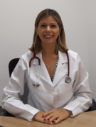 Giovanna Gomes Pego