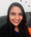 Michele Do Nascimento De Asevedo: Psicólogo