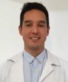 Dr. Gabriel Garcia Okuda