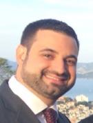 Dr. Celso Augusto Prudencio Pimenteira