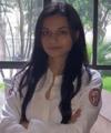 Dra. Lais Pereira Silva