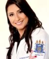 Dra. Nathalie Andrade Sousa