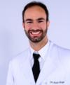 Pedro Henrique Braga: Ortopedista