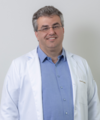 Dr. Gustavo Diniz Ferreira Gusso