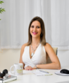 Clarissa Casale Doimo - BoaConsulta