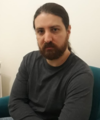 Renan Szpoganicz Goncalves Da Costa - BoaConsulta