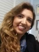 Claudia Regina Lourenco Lucas Bochnia