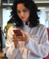 Louise Reis Vital Da Silva: Endodontista e Especialista em pacientes especiais