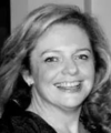 Regina Helena De Oliveira Santos Nicolosi: Psicólogo
