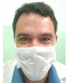 Daniel Athayde Junger De Oliveira - BoaConsulta