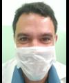 Dr. Daniel Athayde Junger De Oliveira