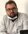 Marcos Vinicius Amaral Barros: Dentista (Clínico Geral), Dentista (Dentística), Dentista (Estética), Dentista (Ortodontia), Endodontista, Implantodontista, Prótese Dentária e Reabilitação Oral
