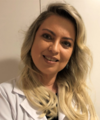 Aleksandra Menezes Pianco Leal: Pediatra