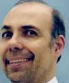Rodrigo Jose De Castro Sepetiba: Teste Ergométrico