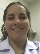 Carolina Gomes Viana