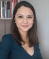 Camila Ferraz Araujo