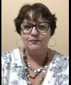 Jandira Paulino De Melo - BoaConsulta