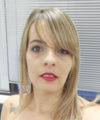 Andressa Regina Camoes Sanches Anastacio - BoaConsulta