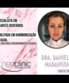 Dra. Daniela Marangoni