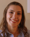 Camila Lindoni Azevedo - BoaConsulta