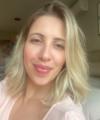 Danielle Verissimo Imperador - BoaConsulta