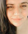 Carolina Ramalho Do Nascimento - BoaConsulta