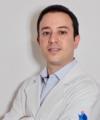 Juliano Rocha Fonseca - BoaConsulta