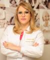 Karina Klein Da Silva Brum - BoaConsulta