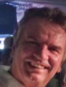 Antonio Cesar Pironi Scombatti