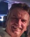 Dr. Antonio Cesar Pironi Scombatti