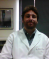 Bruno Schiefer Dos Santos: Ortopedista