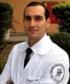 Danniel Frade Said: Urologista