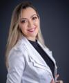 Camila De Araujo Vieira