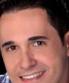 Adriano Ribeiro Loureiro