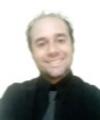Leonardo Gonçalves Brito - BoaConsulta