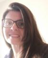 Tatiana Riera Bonfim - BoaConsulta