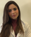 Marina Odalia De Carvalho Lima Chicoli