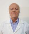 Rogerio Pinheiro Arraes - BoaConsulta