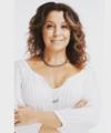 Gisele Goncalves Melles De Oliveira - BoaConsulta