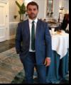 Rafael Ramalho Silva: Clínico Geral, Endocrinologista, Medicina Alternativa, Medicina Estética, Médico do Esporte, Nutrólogo e Bioimpedânciometria