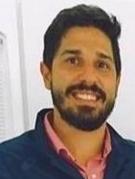 Frederico Vicenzo Barbosa Biggi Carnevale