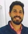 Frederico Vicenzo Barbosa Biggi Carnevale: Cirurgião Buco-Maxilo-Facial
