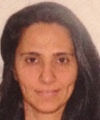 Adriana Leal Alves: Otorrinolaringologista