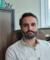 Rafael Amorim De Figueiredo: Nutrólogo e Psiquiatra