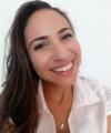 Adriana Nunes De Resende: Dentista (Clínico Geral), Dentista (Dentística), Endodontista, Periodontista e Prótese Dentária