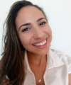 Adriana Nunes De Resende - BoaConsulta