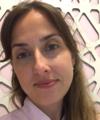 Patricia Graca De Lacerda - BoaConsulta
