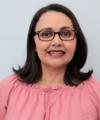 Maria Do Socorro Hatayshi: Psicólogo