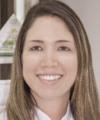 Ana Maria Rossetti Delospital: Nutricionista