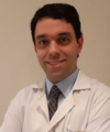 Claudio Luiz Wixak Procopio Ferraz: Clínico Geral e Pneumologista